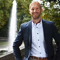 MathiasWoersdoerfer