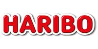 neu_Haribo_200_100