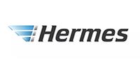 neu_Hermes_200_100