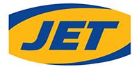 neu_JET_200_100
