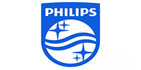 neu_Philips shield_200_100