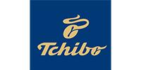 neu_Tchibo_200_100