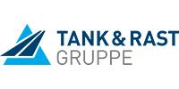 170123_TuR_Gruppe_Bild-Wortmarke_CMYK_groß