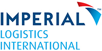 B104051 IMPERIAL Logistics International RGB FA