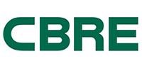 CBRE Hotels Logo