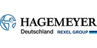 HAG_REX_Logo_RGB_A4