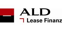 Logo_ALD_LF