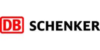 Logo_DB_Schenker_med