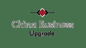 china_business_verkleinert