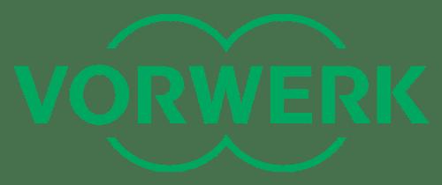 Vorwerk_Logo