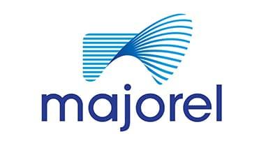 majorel-logo