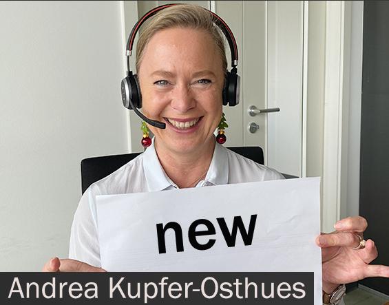 Andrea_Kupfer-Osthues