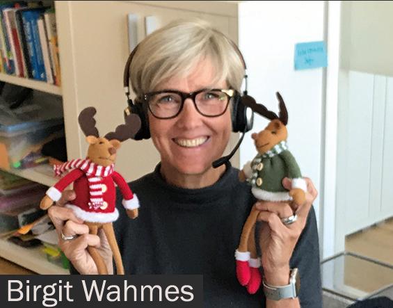 Birgit_Wahmes
