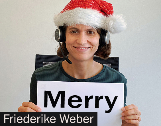 Friederike_Weber