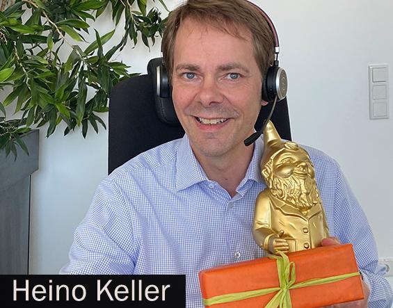 Heino_Keller