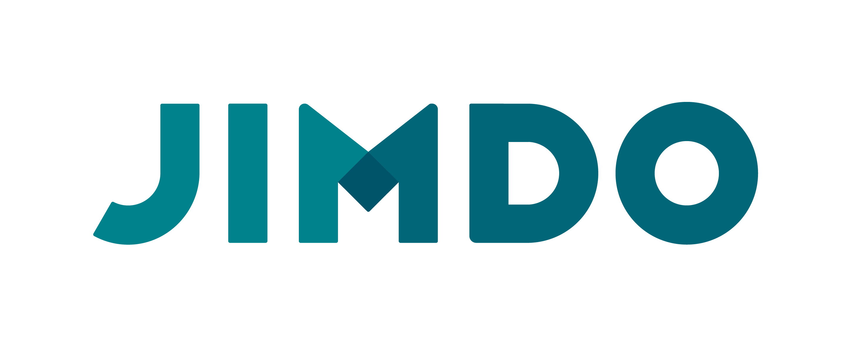 Jimdo_Logo_2019