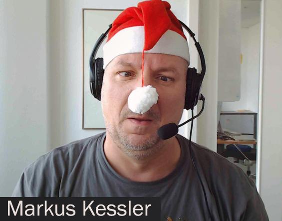 Markus_Kessler