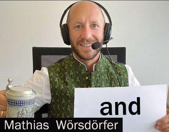 Mathias_Wörsdörfer