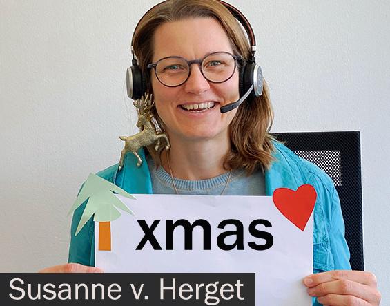 Susanne_Herget