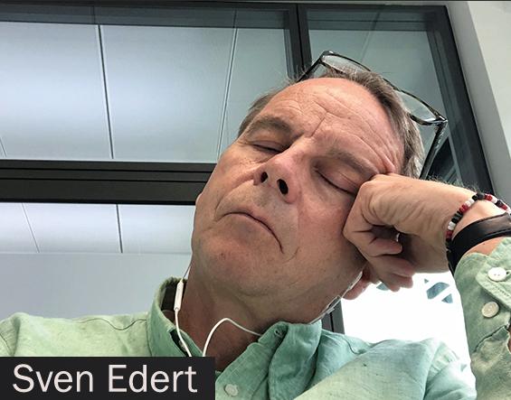 Sven_Edert