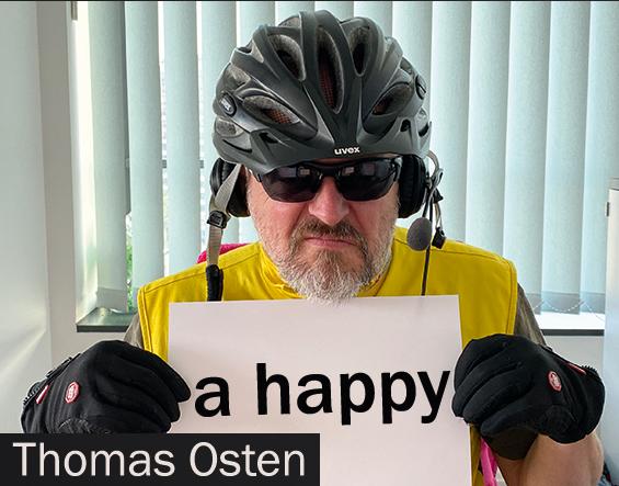 Thomas_Osten