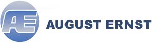 august-ernst_logo