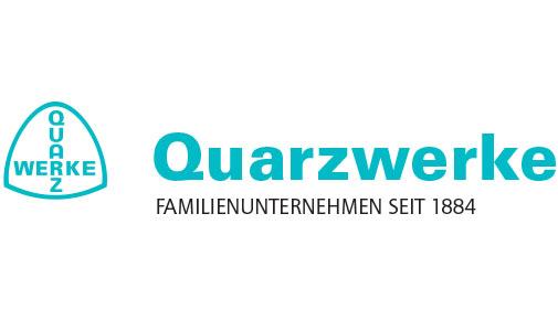 quarzwerke